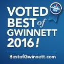 BOG_Voted2016_Winner_125x125