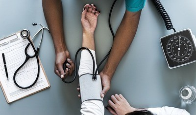 Can Chiropractic Care Lower Blood Pressure?