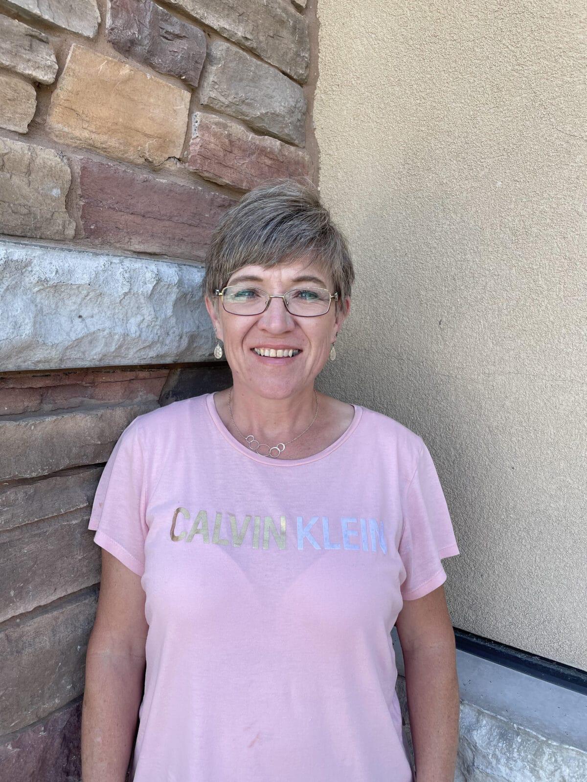 Chiropractic assistant Logan Utah