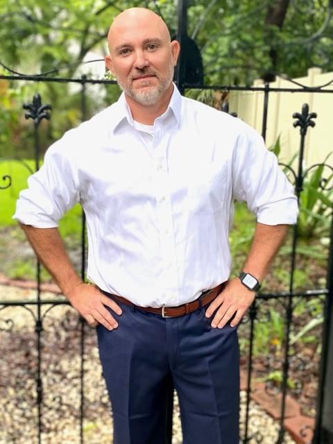 Chiropractor Sarasota Florida