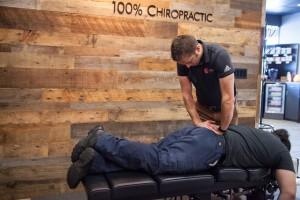 Watson Chiropractor