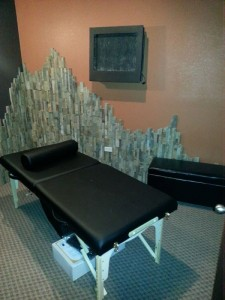 Massage_Room_fs